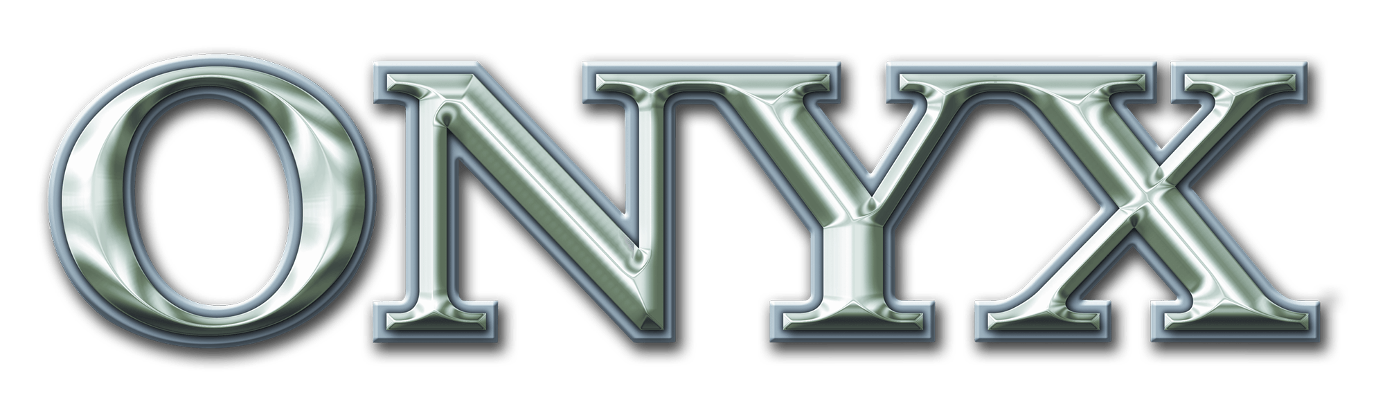 Onyx Finance