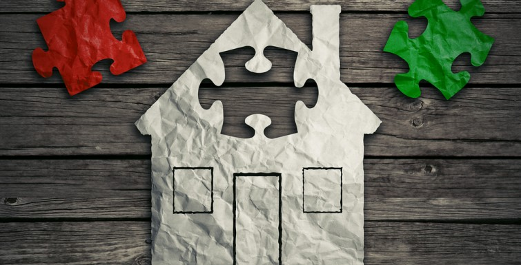 Property investors to lose out from proposed budget changes