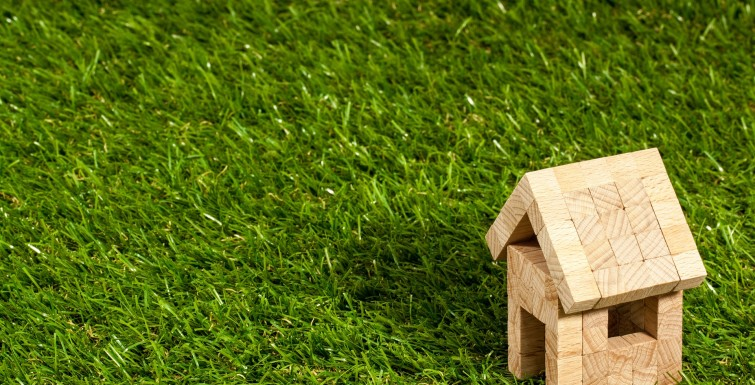How to Avoid  Decreasing the Value of Your Property