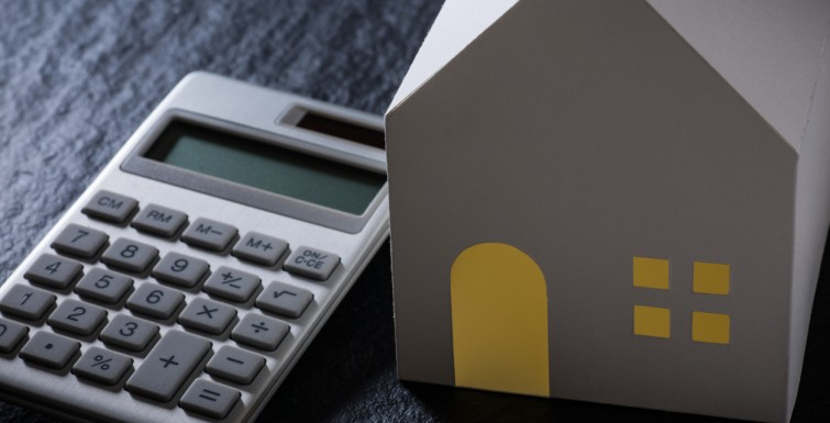 New PICA analysis demonstrates property investors are generous contributors to government coffers